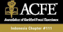 ACFE Indonesia
