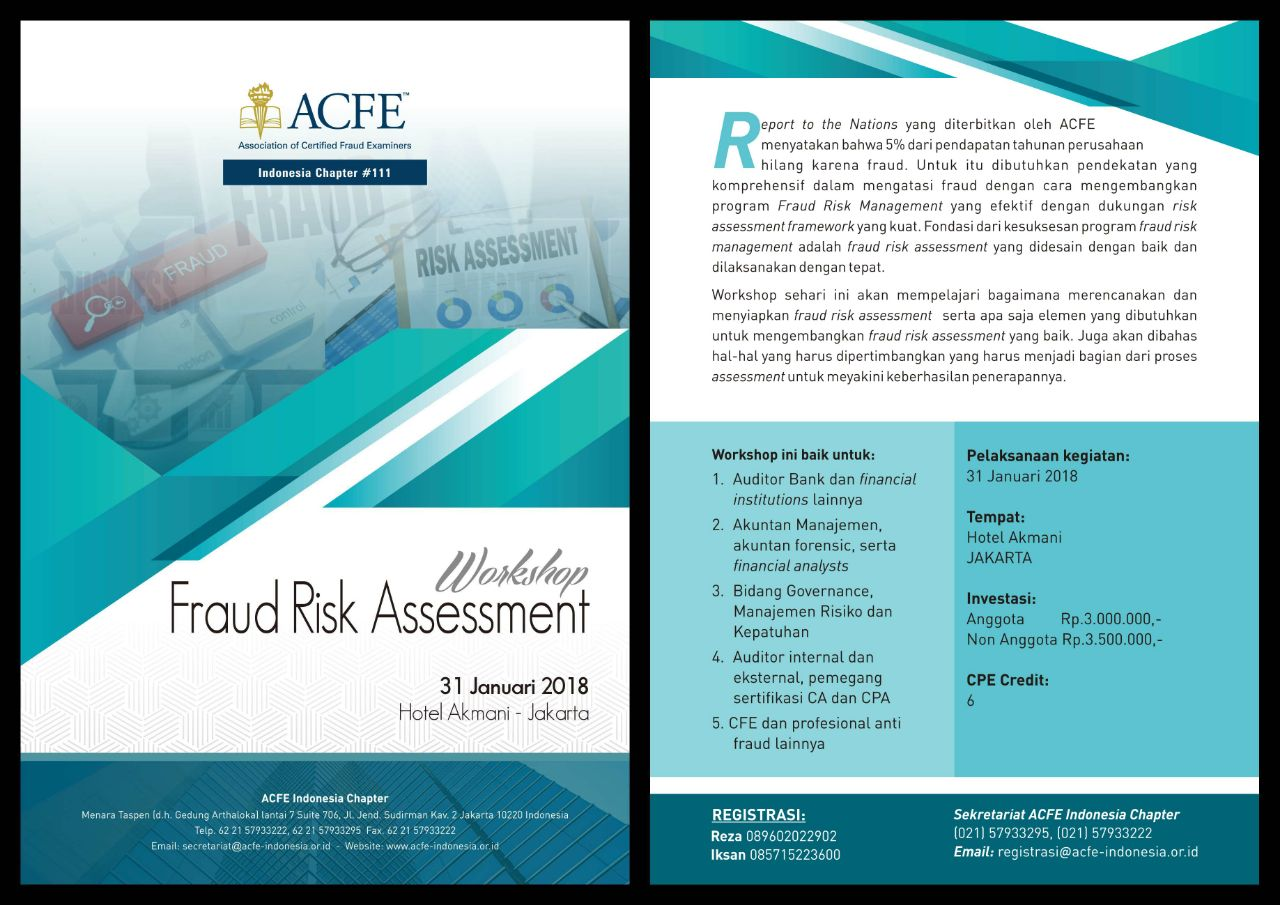 Indonesia Country Risk Report