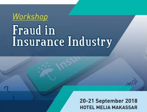 Workshop Fraud in Insurance Industry