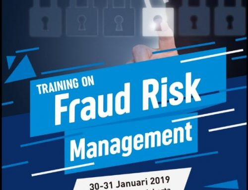 Training on Fraud Risk Management
