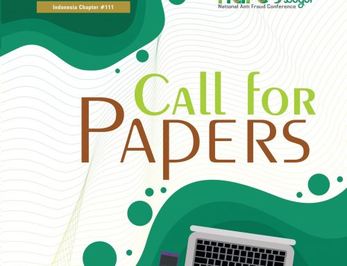 Call For Papers 2020